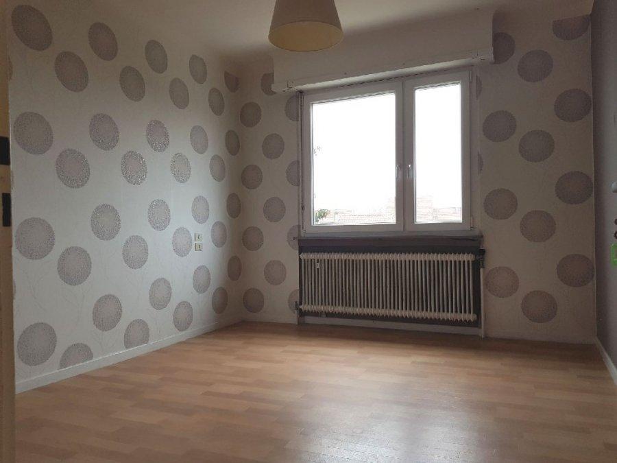 acheter appartement 4 pièces 95 m² sarreguemines photo 4