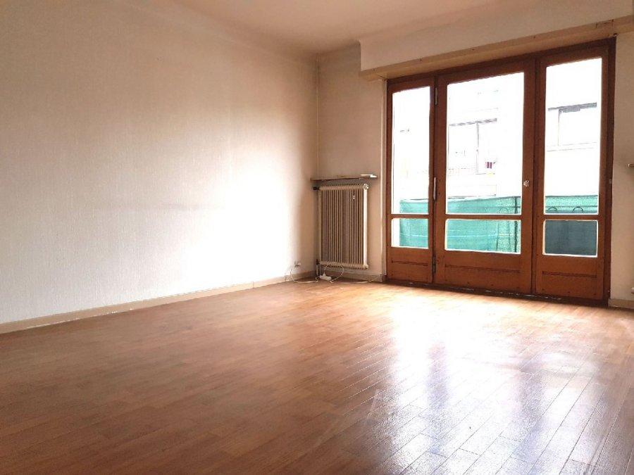 acheter appartement 4 pièces 95 m² sarreguemines photo 1