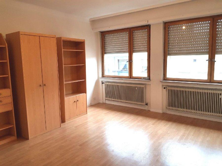 acheter appartement 4 pièces 95 m² sarreguemines photo 3