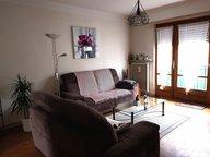 Appartement à vendre F4 à Sarreguemines - Réf. 6159034