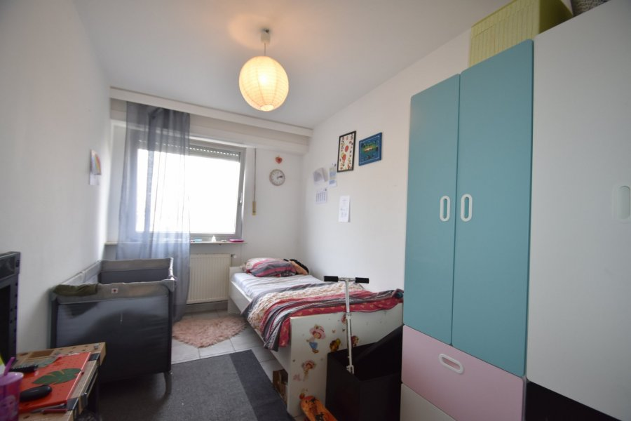 apartment for buy 2 bedrooms 84 m² bettembourg photo 7