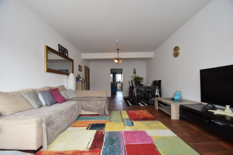 apartment for buy 2 bedrooms 84 m² bettembourg photo 2