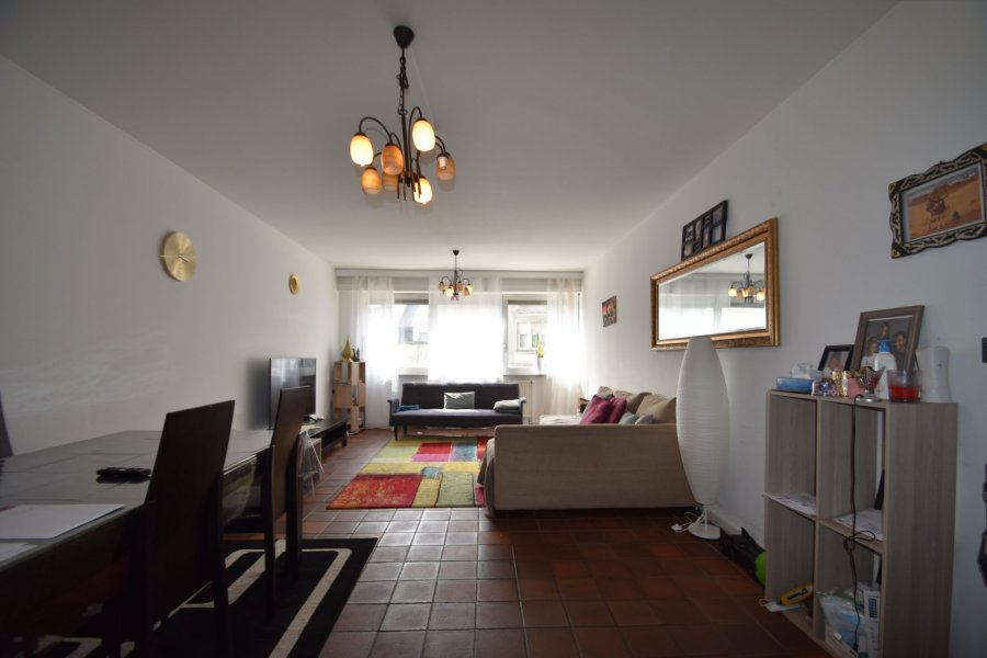 apartment for buy 2 bedrooms 84 m² bettembourg photo 3