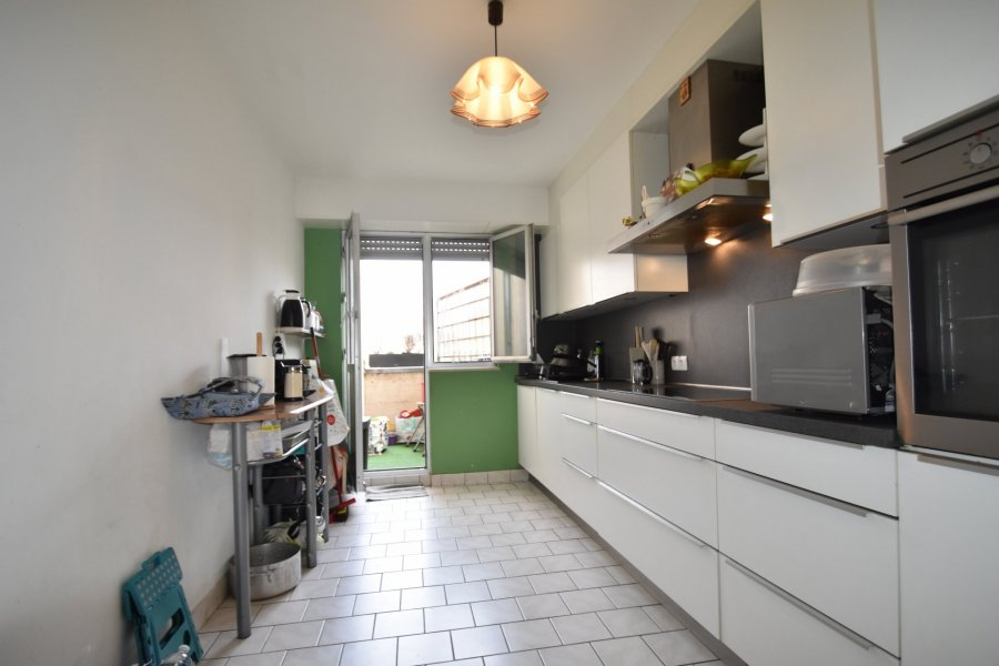 apartment for buy 2 bedrooms 84 m² bettembourg photo 4