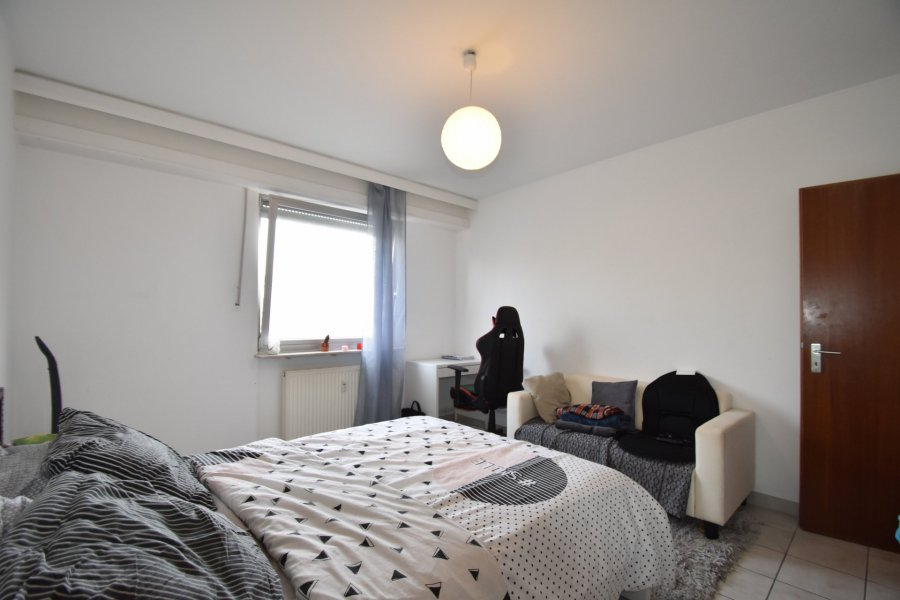 apartment for buy 2 bedrooms 84 m² bettembourg photo 6