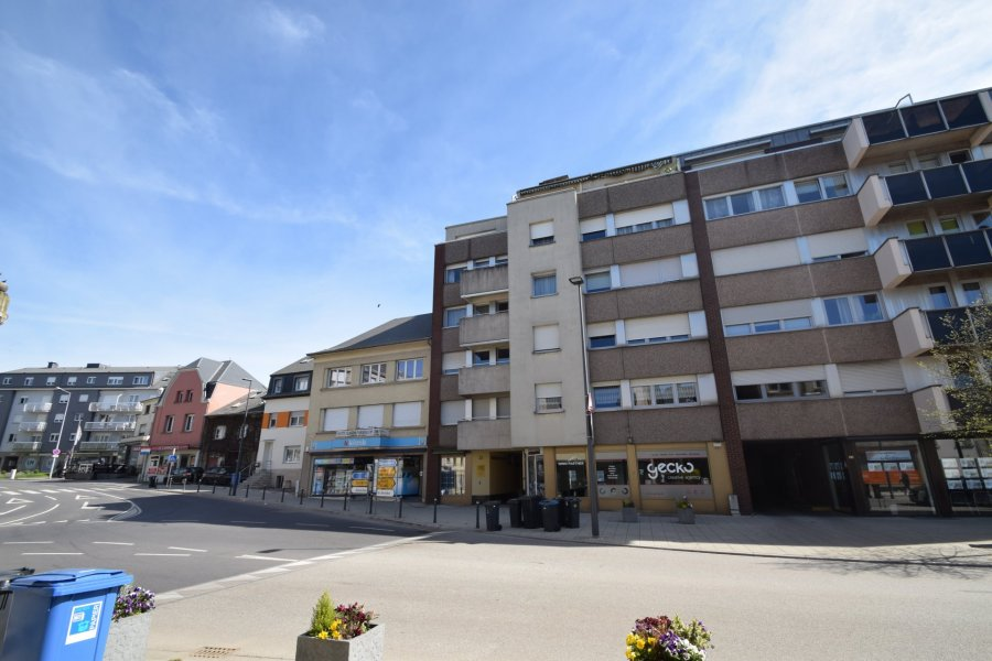 apartment for buy 2 bedrooms 84 m² bettembourg photo 1