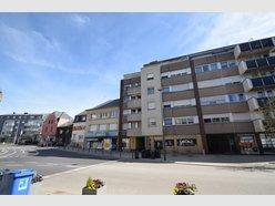 Appartement à vendre 2 Chambres à Bettembourg - Réf. 7154618