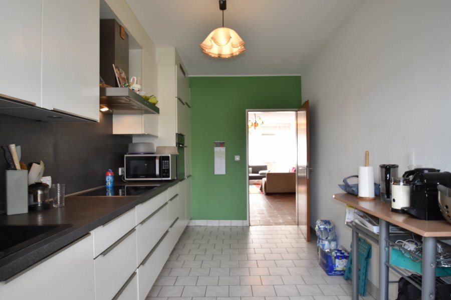 apartment for buy 2 bedrooms 84 m² bettembourg photo 5