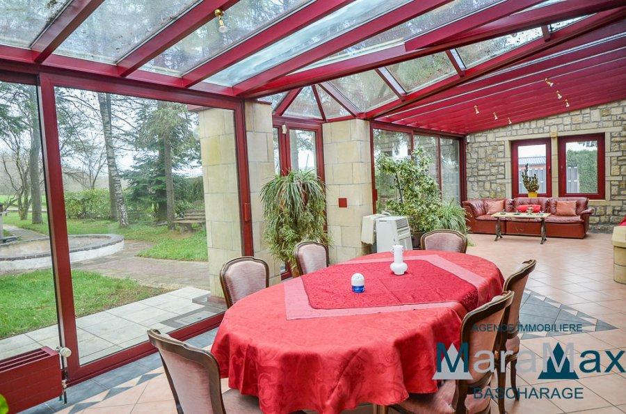 acheter maison 4 chambres 280.22 m² fingig photo 6