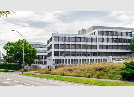 Bureau à louer à Leudelange (LU) - Réf. 6900666
