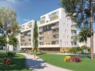 acheter appartement 4 pièces 85.54 m² mulhouse photo 1