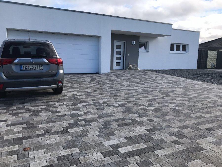villa kaufen 0 zimmer 160 m² palzem foto 1