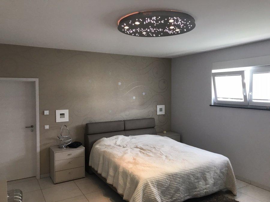 villa kaufen 0 zimmer 160 m² palzem foto 3