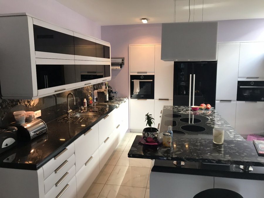villa kaufen 0 zimmer 160 m² palzem foto 4