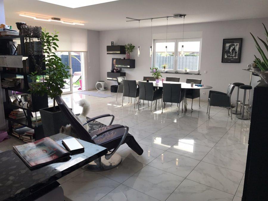 villa kaufen 0 zimmer 160 m² palzem foto 5