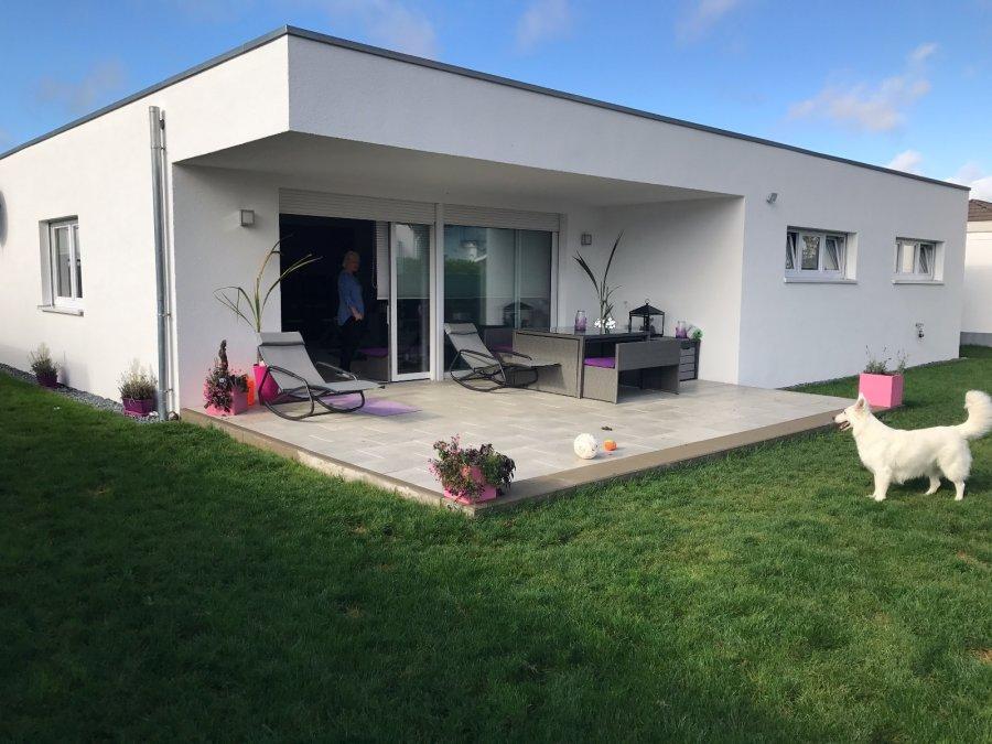 villa kaufen 0 zimmer 160 m² palzem foto 6