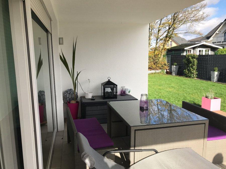 villa kaufen 0 zimmer 160 m² palzem foto 7