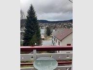 Appartement à vendre F3 à Gérardmer - Réf. 6654906