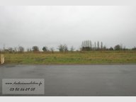 Terrain à vendre à Nouillonpont - Réf. 4950970