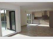 Appartement à louer 2 Chambres à Bertrange - Réf. 5741498