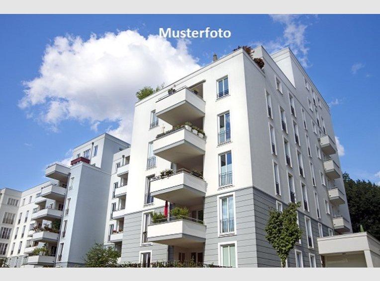 Renditeobjekt zum Kauf 9 Zimmer in Essen (DE) - Ref. 7183290