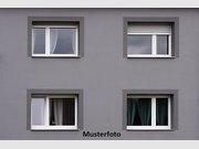 Immeuble de rapport à vendre 9 Pièces à Essen - Réf. 7183290