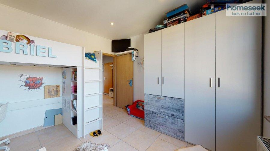 Appartement à vendre 2 chambres à Petange