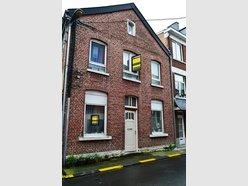 Haus zum Kauf in Dinant - Ref. 6474682