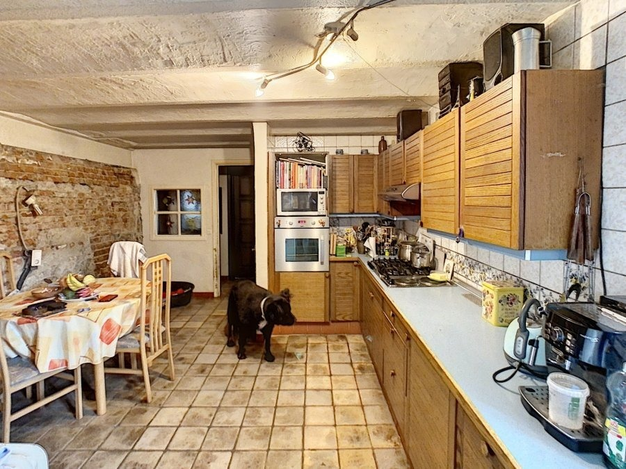 house for buy 5 bedrooms 600 m² saeul photo 6