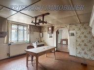 Maison à vendre F3 à Menaucourt - Réf. 6290362