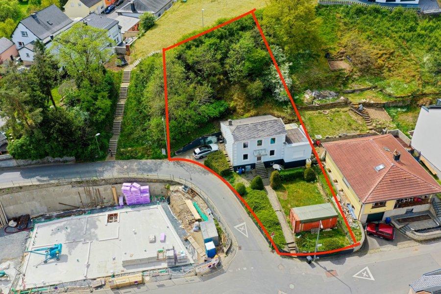 acheter terrain constructible 0 chambre 0 m² weidingen photo 1