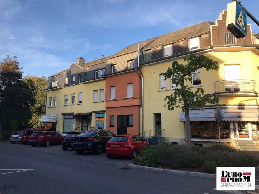 terraced for buy 2 bedrooms 370 m² dudelange photo 3
