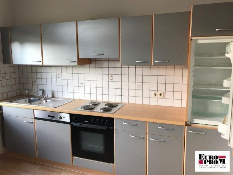 reihenhaus kaufen 2 schlafzimmer 370 m² dudelange foto 4
