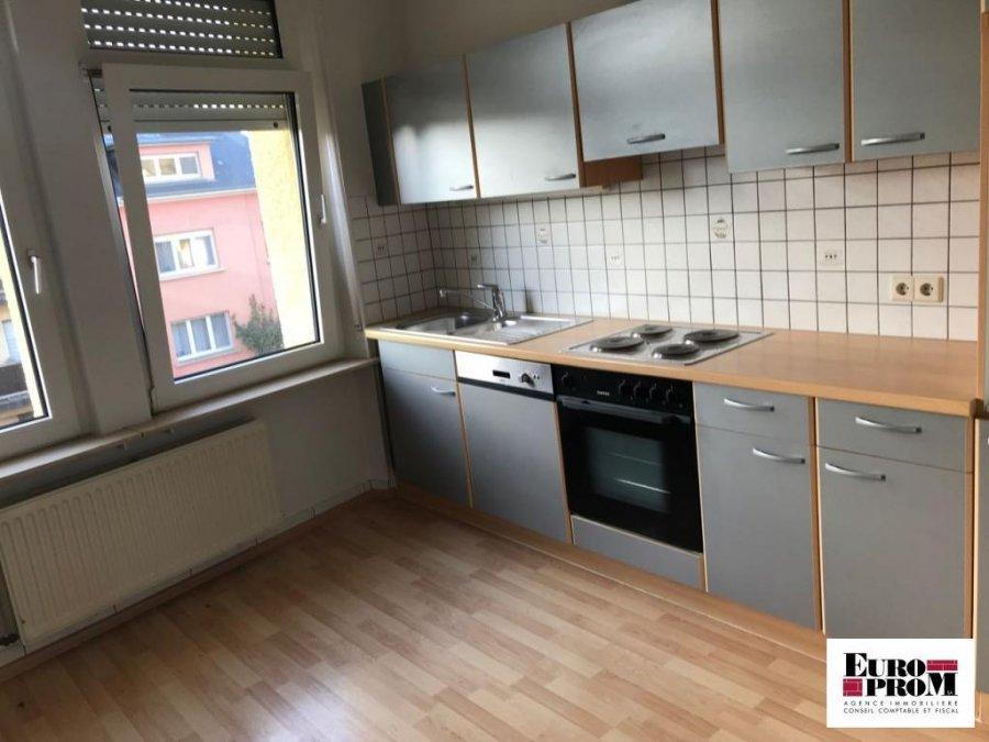 reihenhaus kaufen 2 schlafzimmer 370 m² dudelange foto 5