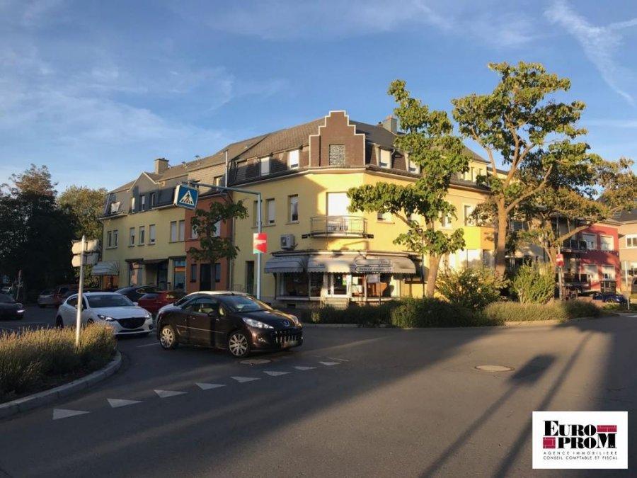 reihenhaus kaufen 2 schlafzimmer 370 m² dudelange foto 2