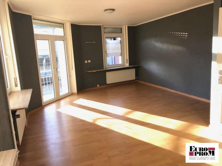 terraced for buy 2 bedrooms 370 m² dudelange photo 6