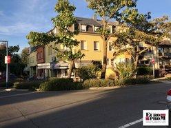 Maison mitoyenne à vendre 2 Chambres à Dudelange - Réf. 6036666