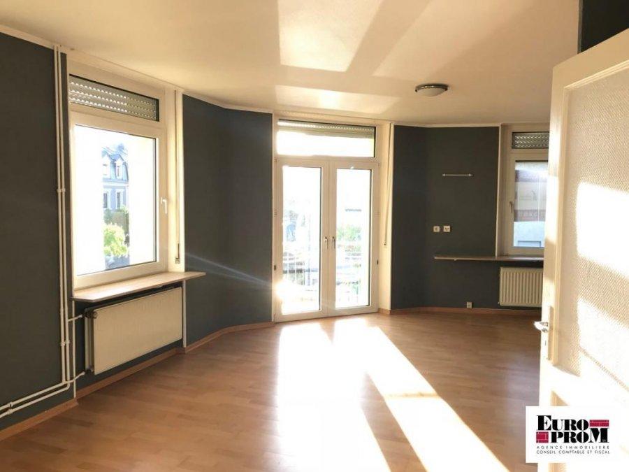 terraced for buy 2 bedrooms 370 m² dudelange photo 7