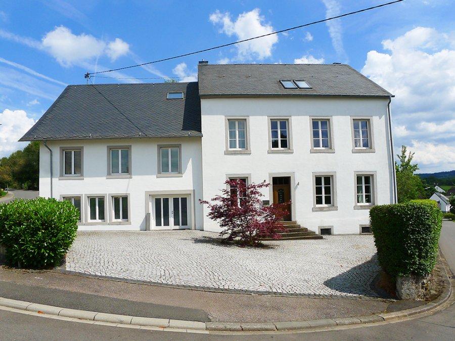 einfamilienhaus kaufen 3 zimmer 240 m² lorscheid foto 1
