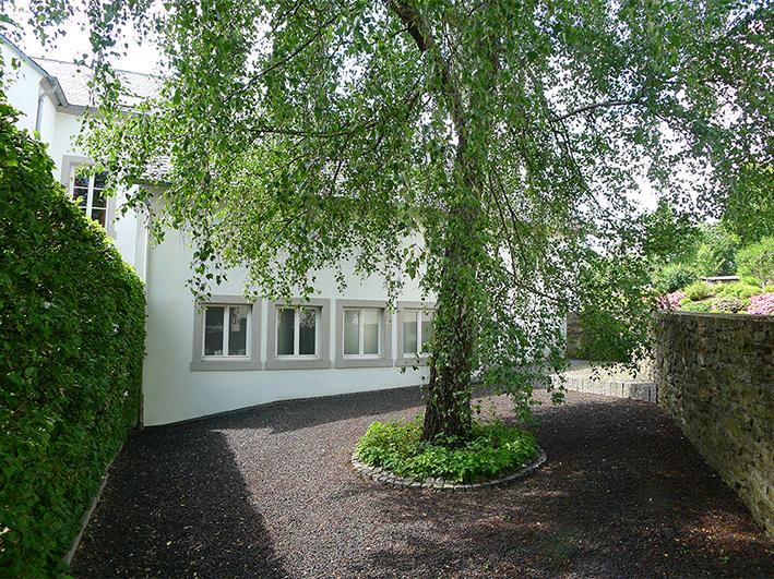 einfamilienhaus kaufen 3 zimmer 240 m² lorscheid foto 2