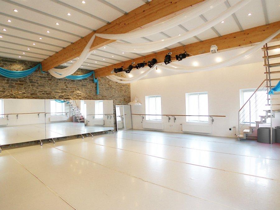einfamilienhaus kaufen 3 zimmer 240 m² lorscheid foto 3
