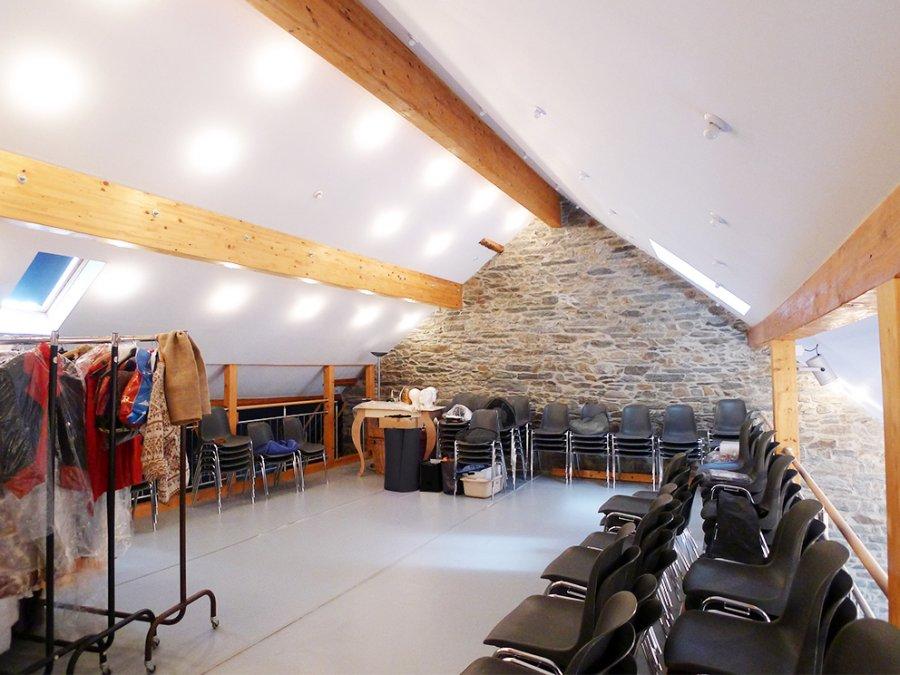 einfamilienhaus kaufen 3 zimmer 240 m² lorscheid foto 5