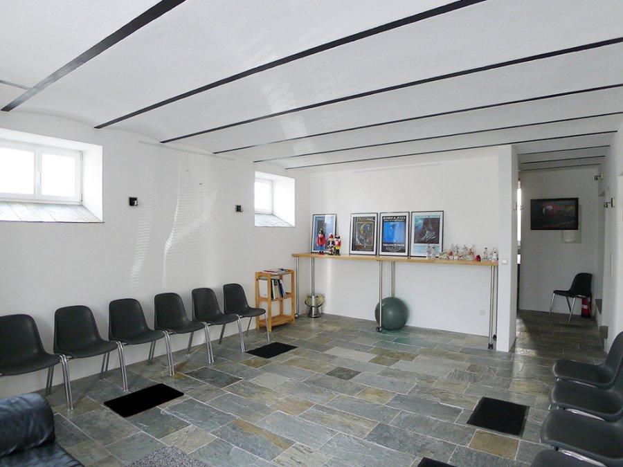 einfamilienhaus kaufen 3 zimmer 240 m² lorscheid foto 6
