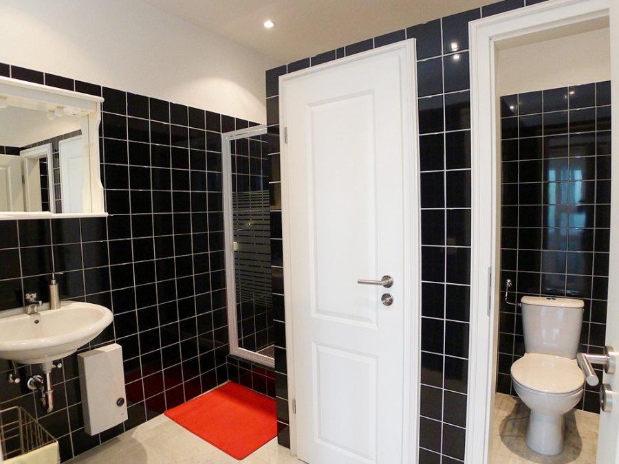 einfamilienhaus kaufen 3 zimmer 240 m² lorscheid foto 7