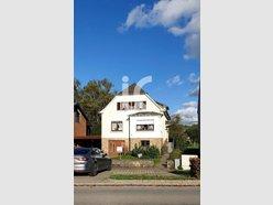 Einfamilienhaus zum Kauf 4 Zimmer in Erpeldange (Ettelbruck) - Ref. 6569146