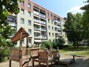 Wohnung zur Miete 3 Zimmer in Schwerin - Ref. 5192890
