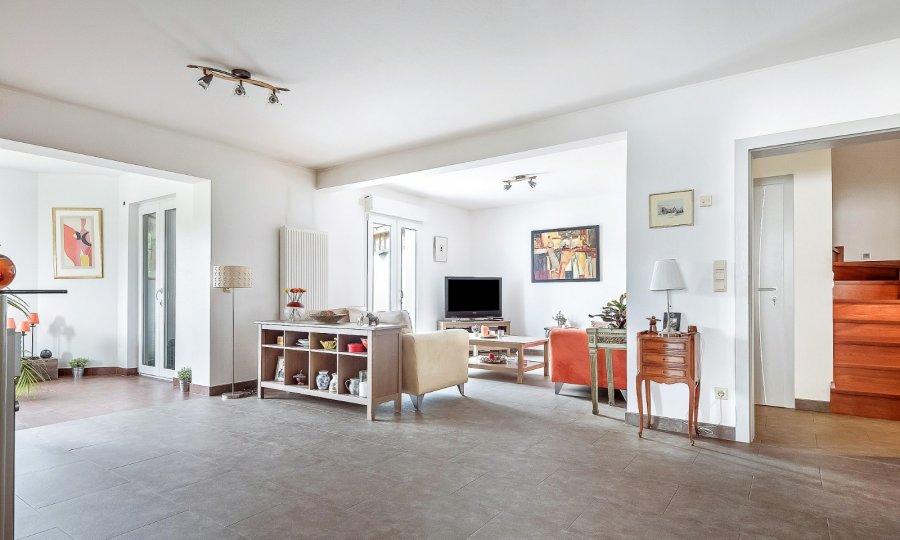 acheter maison 4 chambres 254 m² steinfort photo 2