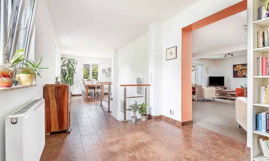 acheter maison 4 chambres 254 m² steinfort photo 4