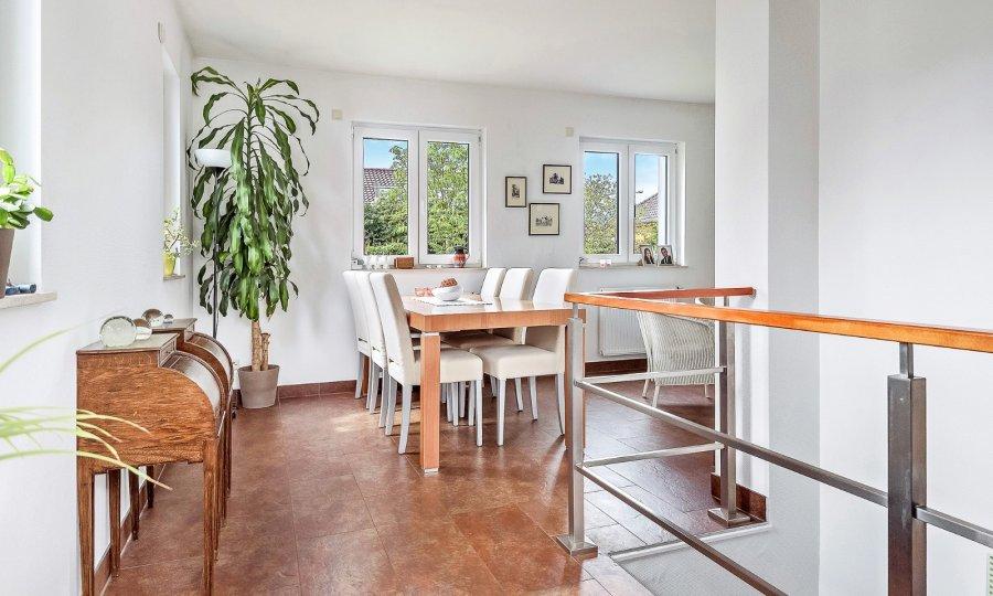 acheter maison 4 chambres 254 m² steinfort photo 5