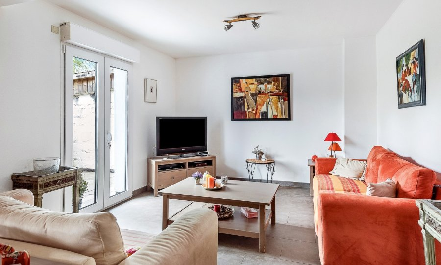 acheter maison 4 chambres 254 m² steinfort photo 6